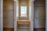 1670 Pala Ranch Cir, San Jose 95133 - Master Closets