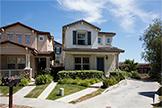 1670 Pala Ranch Cir, San Jose 95133 - Pala Ranch Cir 1670 (B)