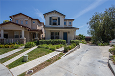 1670 Pala Ranch Cir, San Jose 95133
