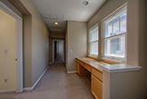 1670 Pala Ranch Cir, San Jose 95133 - Upstairs Hall (A)
