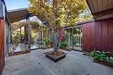 1131 Parkinson Ave, Palo Alto 94301 - Atrium (A)
