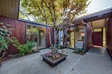 1131 Parkinson Ave, Palo Alto 94301 - Atrium (B)