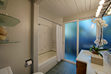 1131 Parkinson Ave, Palo Alto 94301 - Bathroom 2 (A)