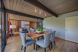 1131 Parkinson Ave, Palo Alto 94301 - Dining Area (C)