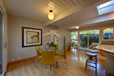 1131 Parkinson Ave, Palo Alto 94301 - Family Area (A)