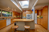 1131 Parkinson Ave, Palo Alto 94301 - Kitchen (A)