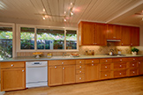 1131 Parkinson Ave, Palo Alto 94301 - Kitchen (C)
