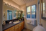 1131 Parkinson Ave, Palo Alto 94301 - Master Bath (A)