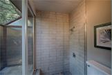 1131 Parkinson Ave, Palo Alto 94301 - Master Bath (B)