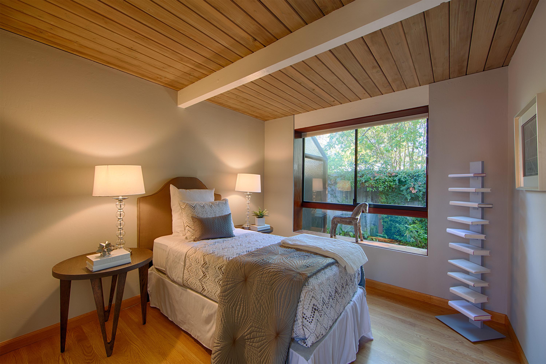 1131 Parkinson Ave, Palo Alto 94301 - Bedroom 4 (A)
