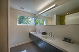 4246 Pomona Ave, Palo Alto 94306 - Bathroom 2 (A)