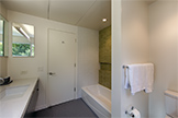4246 Pomona Ave, Palo Alto 94306 - Bathroom 2 (B)