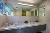 4246 Pomona Ave, Palo Alto 94306 - Bathroom 2 (C)