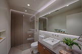 4246 Pomona Ave, Palo Alto 94306 - Bathroom 3 (A)