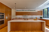 4246 Pomona Ave, Palo Alto 94306 - Kitchen (A)