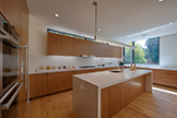 4246 Pomona Ave, Palo Alto 94306 - Kitchen (C)