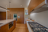 4246 Pomona Ave, Palo Alto 94306 - Kitchen (F)