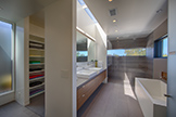 4246 Pomona Ave, Palo Alto 94306 - Master Bath (A)