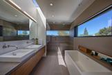 4246 Pomona Ave, Palo Alto 94306 - Master Bath (B)