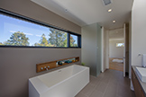 4246 Pomona Ave, Palo Alto 94306 - Master Bath (C)