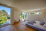 4246 Pomona Ave, Palo Alto 94306 - Master Bedroom (A)
