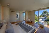 4246 Pomona Ave, Palo Alto 94306 - Master Bedroom (B)