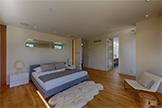 4246 Pomona Ave, Palo Alto 94306 - Master Bedroom (C)