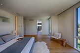 4246 Pomona Ave, Palo Alto 94306 - Master Bedroom (E)