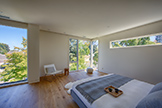 4246 Pomona Ave, Palo Alto 94306 - Master Bedroom (F)