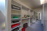 4246 Pomona Ave, Palo Alto 94306 - Master Closet (A)