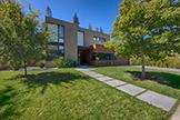 4246 Pomona Ave, Palo Alto 94306 - Pomona Ave 4246 (B)