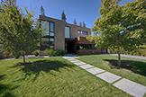 4246 Pomona Ave, Palo Alto 94306 - Pomona Ave 4246 (C)