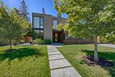 4246 Pomona Ave, Palo Alto 94306 - Pomona Ave 4246 (D)