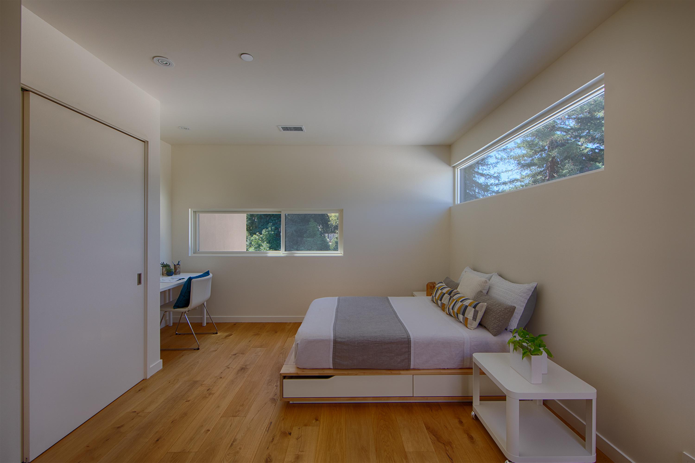 4246 Pomona Ave, Palo Alto 94306 - Bedroom 2 (A)