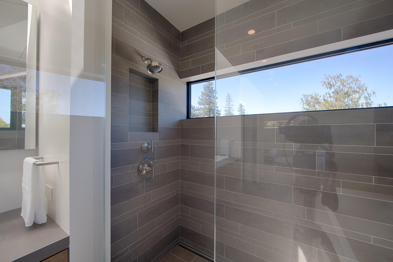 4246 Pomona Ave, Palo Alto 94306 - Master Shower (A)
