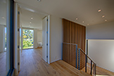 4246 Pomona Ave, Palo Alto 94306 - Upstairs Landing (A)