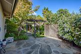 4271 Ponce Dr, Palo Alto 94306 - Backyard (A)