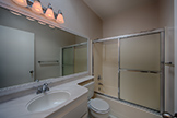 4271 Ponce Dr, Palo Alto 94306 - Bathroom 1 (A)