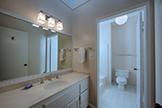 4271 Ponce Dr, Palo Alto 94306 - Bathroom 2 (A)