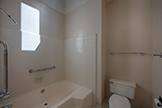 4271 Ponce Dr, Palo Alto 94306 - Bathroom 2 (B)