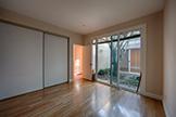 4271 Ponce Dr, Palo Alto 94306 - Bedroom 1 (C)