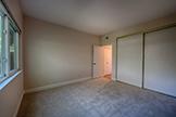 4271 Ponce Dr, Palo Alto 94306 - Bedroom 2 (C)