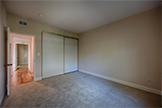 4271 Ponce Dr, Palo Alto 94306 - Bedroom 2 (D)