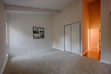 4271 Ponce Dr, Palo Alto 94306 - Bedroom 3 (D)