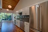 4271 Ponce Dr, Palo Alto 94306 - Kitchen (A)