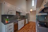 4271 Ponce Dr, Palo Alto 94306 - Kitchen (B)