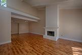 4271 Ponce Dr, Palo Alto 94306 - Living Room (A)