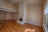4271 Ponce Dr, Palo Alto 94306 - Living Room (B)