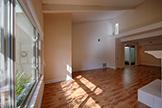4271 Ponce Dr, Palo Alto 94306 - Living Room (C)