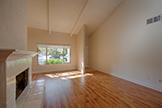 4271 Ponce Dr, Palo Alto 94306 - Living Room (D)